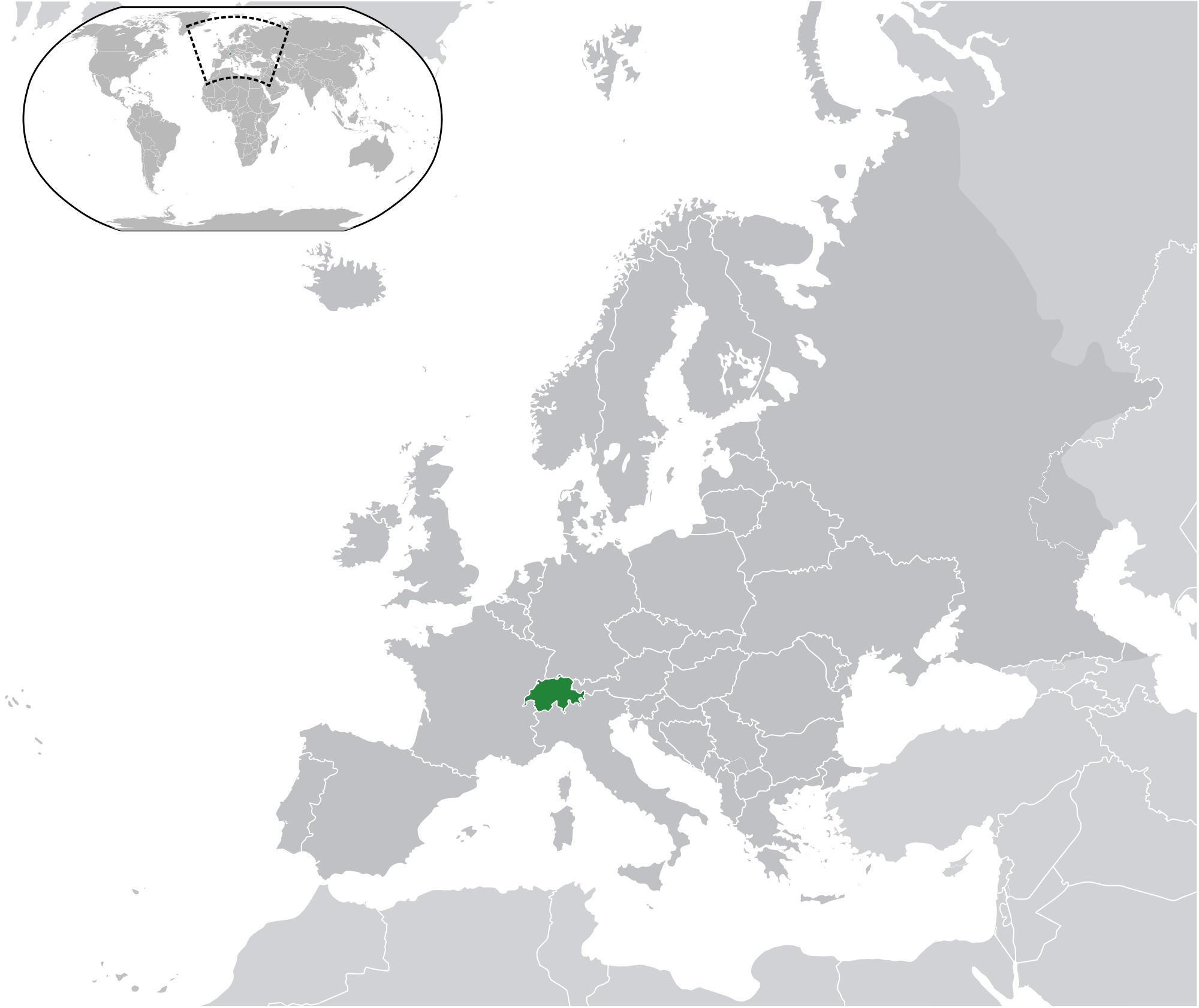 北马其顿经济总量_北马其顿地图